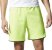 Shorts Condivo 16 - Imagem 1