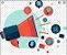 Criação e gerenciamento de site e mídias sociais (Pagamento semestral) - Imagem 1