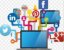 Criação e gerenciamento de site e mídias sociais (Pagamento semestral) - Imagem 3