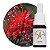 Floral de Saint Germain Grevílea - Essência Estoque 10mL - Imagem 1