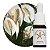 Floral de Saint Germain Lírio da Paz - Essência Estoque 10mL - Imagem 1