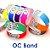 Pulseira OC Band - Imagem 2