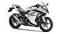 Kit Carenagem Completa Kawasaki Ninja 300 (todos os anos) - Imagem 3