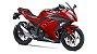 Kit Carenagem Completa Kawasaki Ninja 300 (todos os anos) - Imagem 4