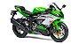 Kit Carenagem Completa Kawasaki ZX6 R (636) - Imagem 3
