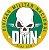 DMN - INGRESSO PRÉOZC ESTADUAL SP 25/03 - Imagem 1