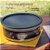 Tupperware Delicatesse Churrasco 1,75 litro - Imagem 1
