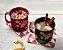 Tupperware Kit Canecas Vinho Quente e Quentão 350ml - Imagem 1