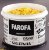 Tupperware PB Farofa 1 Kg - Imagem 1