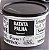 Tupperware PB Batata Palha 210g - Imagem 1