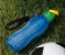 Tupperware Eco Tupper Plus Brasil - Imagem 1