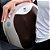 Massageador Elétrico Orbital RelaxMedic Multi Massager 3D RM-ES7281A - Imagem 3
