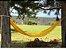 Rede de descanso - para CASAL - Relax Mazzaferro  - Imagem 4