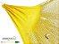 Rede de descanso Casal - ate 200 kg - Polipropile - ARATY - Relax - Imagem 4
