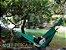 Rede de descanso Casal - ate 200 kg - Polipropile - ARATY - Relax - Imagem 8