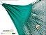 Rede de descanso Casal - ate 200 kg - Polipropile - ARATY - Relax - Imagem 6