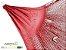 Rede de descanso Casal - ate 200 kg - Polipropile - ARATY - Relax - Imagem 9