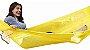 Rede de descanso Casal - ate 200 kg - Polipropile - ARATY - Relax - Imagem 3
