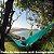 Rede de descanso Casal - ate 200 kg - Polipropile - ARATY - Relax - Imagem 7
