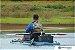 Caiaque Brudden - MANTA FISHING - para pesca - várias cores - Imagem 10