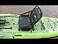 Caiaque Brudden - MANTA FISHING - para pesca - várias cores - Imagem 9