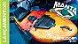 Caiaque Brudden - MANTA FISHING - para pesca - várias cores - Imagem 12