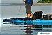 Caiaque Brudden - MANTA FISHING - para pesca - várias cores - Imagem 11