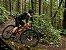 Bicicleta MARLIN 7 Laranja Tamanhos 19.5 e 23 - Imagem 2