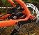 Bicicleta MARLIN 7 Laranja Tamanhos 19.5 e 23 - Imagem 3