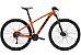 Bicicleta MARLIN 7 Laranja Tamanhos 19.5 e 23 - Imagem 1