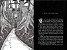 Vilões - Os Contos do Reino Sem Final Feliz  - Imagem 3