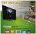 CONVERSOR DIGITAL HDTV COM GRAVADOR - Imagem 2