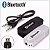 RECEPTOR BLUETOOTH USB ADAPTADOR MUSICA P2 CARRO - Imagem 1