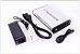 CASE P/ HD 3.5 EXTERNO PC COMPUTADOR SEAGATE SATA USB 2.0/3.0 - Imagem 2