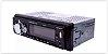 TOCA RADIO BLUETOOTH FM CARRO MP3 PEN AUTOMOTIVO USB SD AUX - Imagem 5