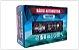 TOCA RADIO BLUETOOTH FM CARRO MP3 PEN AUTOMOTIVO USB SD AUX - Imagem 6