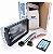 CENTRAL MULTIMIDIA MP5 7 POL COM BLUETOOTH USB FM SD E ESPELHAMENTO ANDROID!! - Imagem 4
