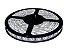 FITA LED 3528 BRANCO BRANCO FRIO - Imagem 2