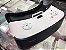 ÓCULOS VR 3D REALIDADE VIRTUAL - ANDROID - COM VISOR HD / MVR-8118 / 720P - Imagem 3