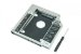 ADAPTADOR CADDY 9,5 MM  PARA HD OU SSD  - Imagem 1