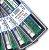 MEMÓRIA KINGSTON DDR3 4GB 1333 MHZ - Imagem 1