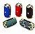 CAIXA DE SOM BLUETOOTH USB/SD RESISTENTE A ÁGUA - M228 - Imagem 2