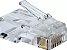 CONECTOR RJ45 - Imagem 2