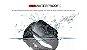 Q9 SMARTWATCH SPORT CALORIAS PRESSAO BATIMENTOS  - 2 PULSEIRAS - Imagem 2