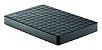 HD EXTERNO 1 TB SEAGATE - Imagem 3