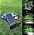 REFLETOR SOLAR COM CONTROLE - 80W SOR- 80WBF - Imagem 4