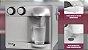 Purificador de Água Soft Slim  - Imagem 5