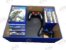 Caixa PS4 em MDF - Imagem 3