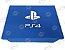 Caixa PS4 em MDF - Imagem 1