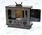 Porta Celular TV Retrô em MDF - Imagem 1
